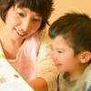 認定NPO法人フローレンス   新しいあたりまえを、すべての親子に。
