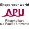 立命館アジア太平洋大学 - 立命館アジア太平洋大学