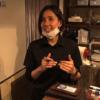 """2020年6月30日放送 """"幸せ食堂""""の365日〜コロナで気づいた理想と現実〜 ガ"""