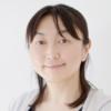 鎌倉 幸子 | 認定ファンドレイザー | 日本ファンドレイジング協会